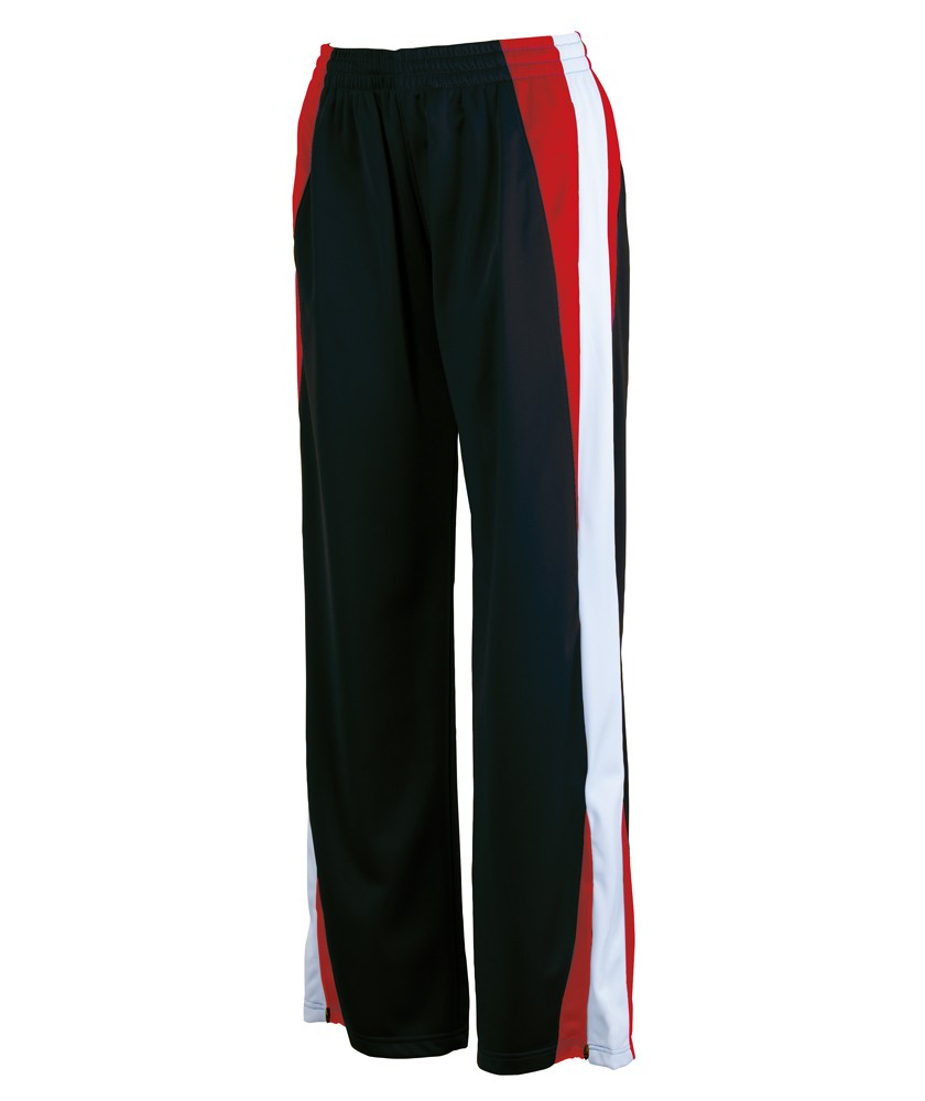 Girls' Energy Pant